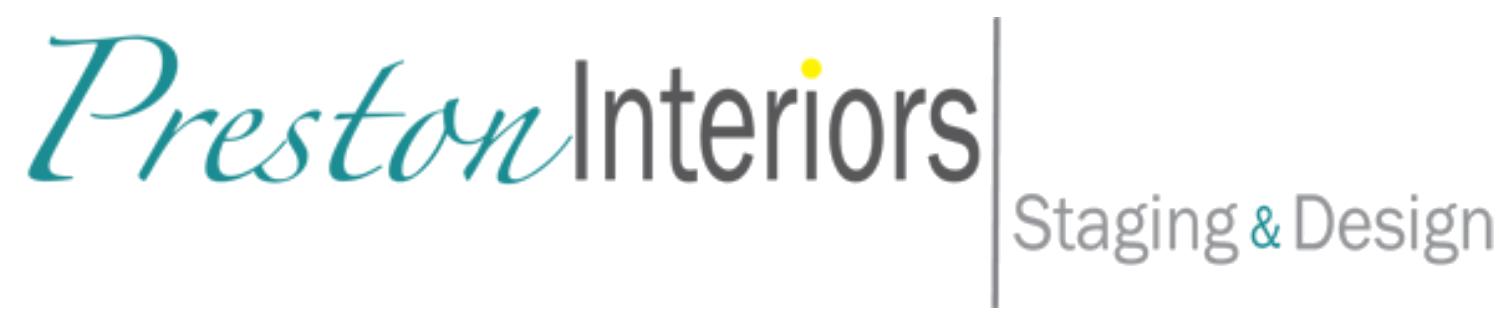 Preston Interiors